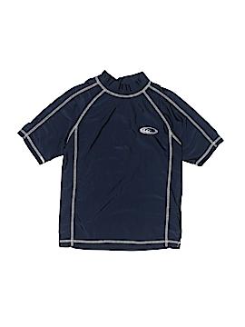 Arizona Jean Company Active T-Shirt Size L (Youth)