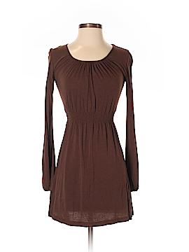 Bobi Casual Dress Size P