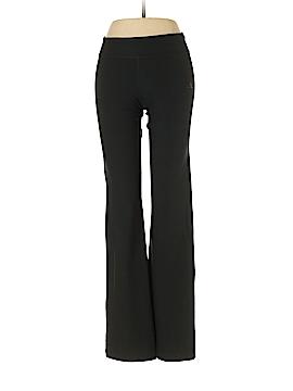 Adidas Active Pants Size XS