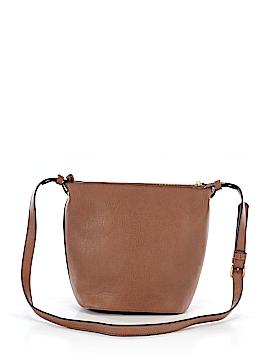 Oasis Crossbody Bag One Size