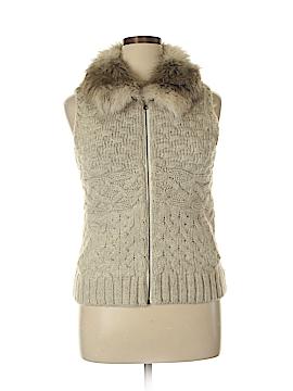 LOFT design by... Vest Size L