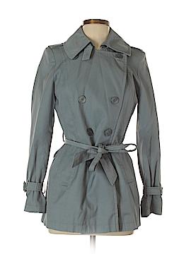 DKNY Trenchcoat Size S (Petite)