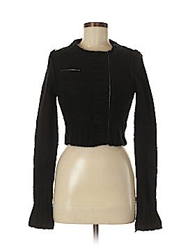 Marshalls Jacket Size S