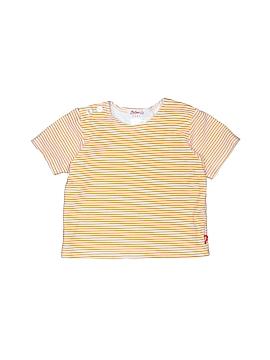 Zutano 3/4 Sleeve T-Shirt Size 6 mo