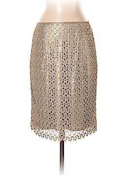 Calvin Klein Formal Skirt Size 2