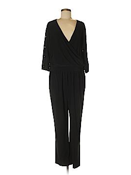 White House Black Market Jumpsuit Size 16
