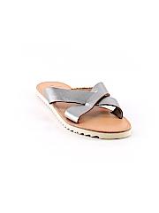 Joie a La Plage Sandals