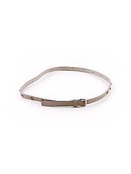 H&M Belt Size M