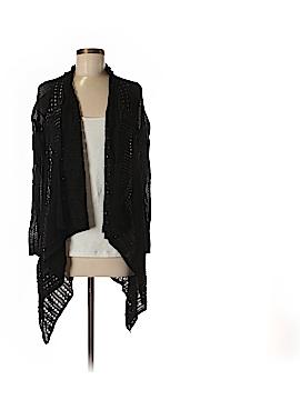 BCBGMAXAZRIA Cardigan Size Med - Lg