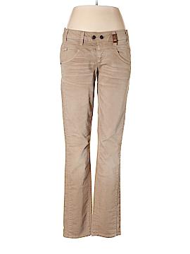 Object Collectors Item Jeans 32 Waist
