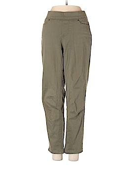 Levi's Casual Pants Size 6