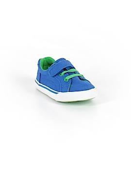 OshKosh B'gosh Sneakers Size 4