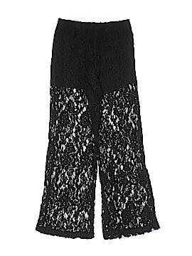 Cheryl Creations Kids Dress Pants Size M (Kids)