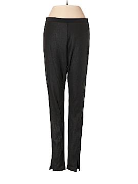 Leith Leggings Size M