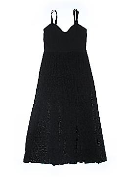 Motel Rocks Casual Dress Size XS