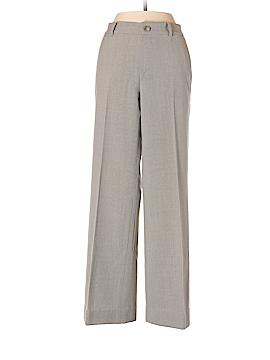 Lauren by Ralph Lauren Wool Pants Size 6 (Petite)