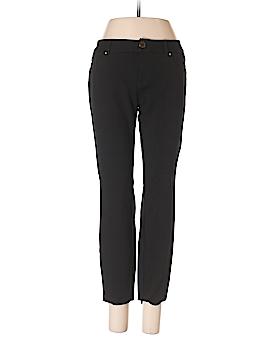 INC International Concepts Casual Pants Size 5