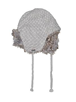 Calvin Klein Winter Hat One Size