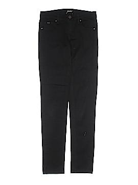 Pinc Premium Jeans Size 12