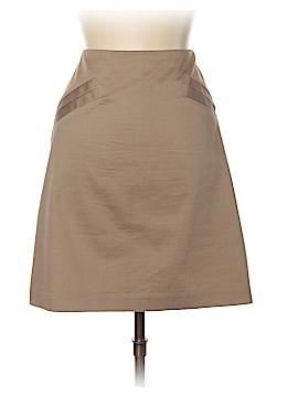 Worthington Casual Skirt Size 12
