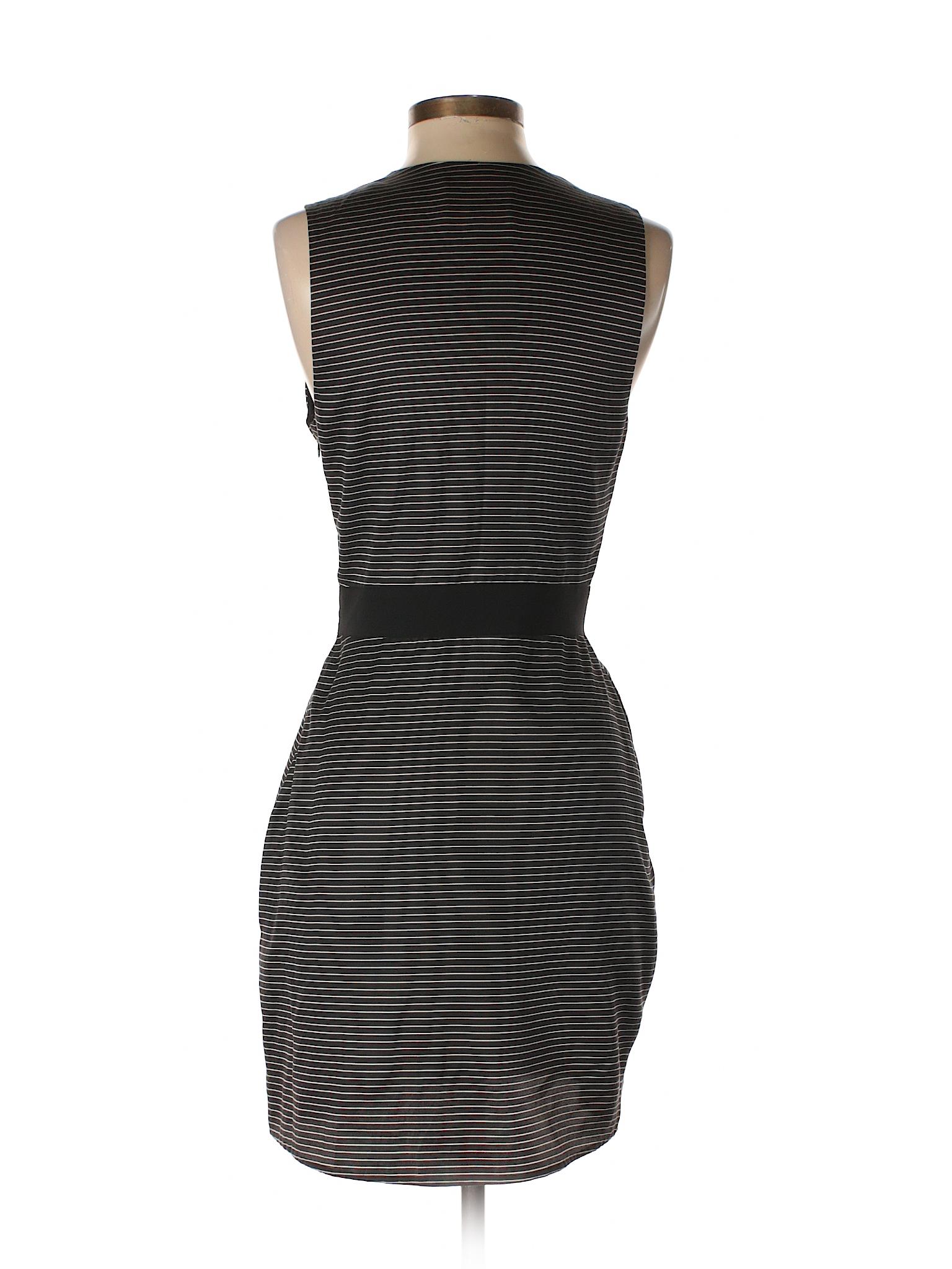 Casual 3 winter Lim Dress Phillip 1 Boutique X1xwgX