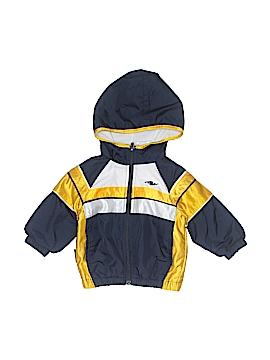 Athletic Works Jacket Size 12 mo