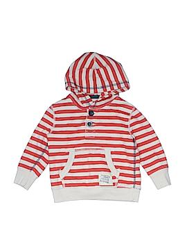 Genuine Kids from Oshkosh Pullover Hoodie Size 3T