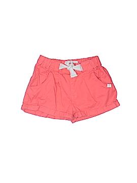 Zara Shorts Size 18-24 mo