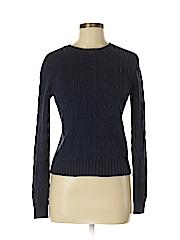 Ralph Lauren Blue Label Women Pullover Sweater Size S