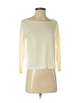 Rivet & Thread Long Sleeve T-Shirt Size XS