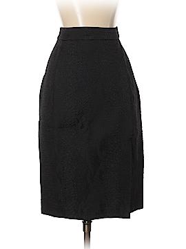 Altuzarra for Target Casual Skirt Size 4