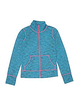 Z by Zella Track Jacket Size 8/10