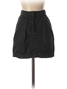 Étoile Isabel Marant Casual Skirt Size XS (0)