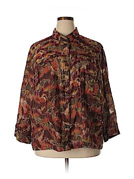 Ruby Rd. Jacket Size 24 (Plus)