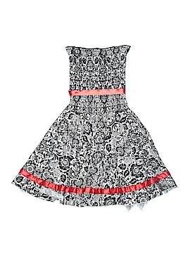 Ruby Rox Dress Size 7
