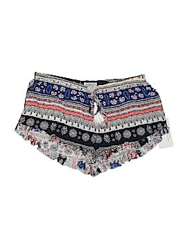 Cotton Candy LA Shorts Size L