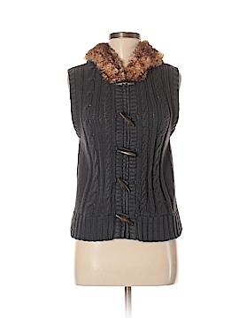Tiara Vest Size M