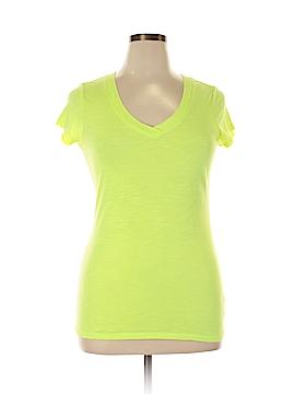 No Boundaries Short Sleeve T-Shirt Size 15