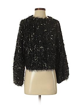 Bryn WALKER Pullover Sweater Size XS