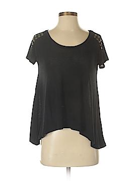 Daydreamer LA Short Sleeve Top Size XS