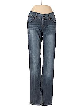 Esprit Jeans 27 Waist