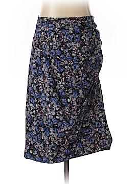 Rachel Comey Silk Skirt Size 4