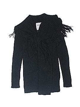 Abercrombie Cardigan Size 3 - 4