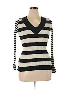 Yoki Pullover Sweater Size XL