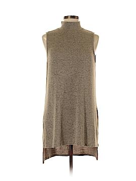 Olivia Sky Turtleneck Sweater Size 1