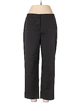 Tribal Studio Casual Pants Size 10