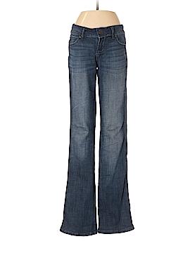 Wrangler Jeans Co Jeans Size 0