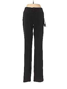 Hollywould Dress Pants Size 1X (Plus)