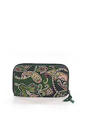 Vera Bradley Wallet One Size