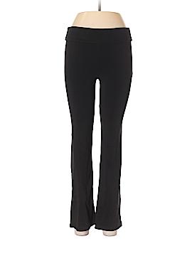 Ideology Active Pants Size XL